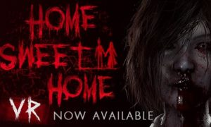 Home Sweet Home Apk iOS Latest Version Free Download
