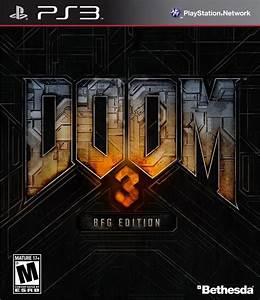 Doom 3 PC Full Version Free Download
