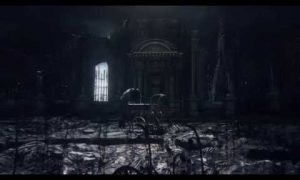 Bloodborne PC Latest Version Game Free Download