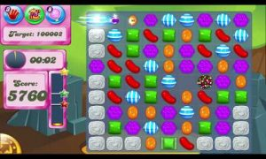 Candy Crush Saga Apk Full Mobile Version Free Download