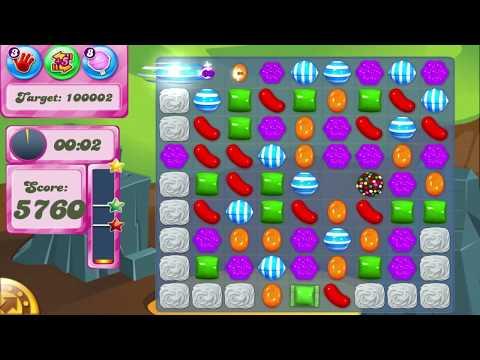 Candy Crush Saga Apk Full Mobile Version Free Download