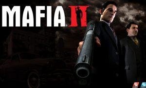 Mafia 2 Version Full Mobile Game Free Download