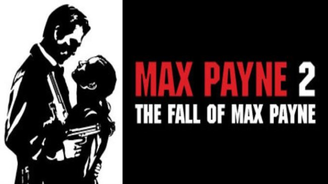 Max Payne 2: The Fall Of Max Payne PC Version Full Game Free Download