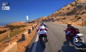 RIDE 3 iOS/APK Full Version Free Download