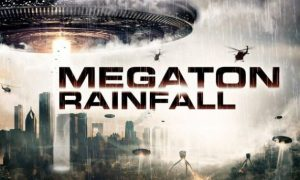 Megaton Rainfall PC Version Full Game Free Download