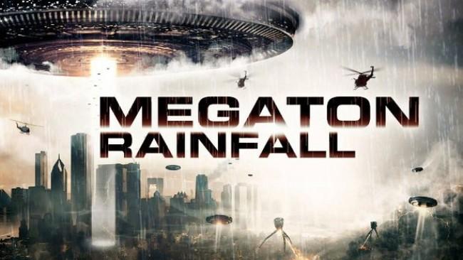 Megaton Rainfall PC Version Full Game Free Download