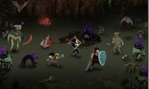 Children of Morta Apk Full Mobile Version Free Download