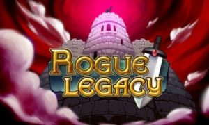Rogue Legacy Apk Full Mobile Version Free Download