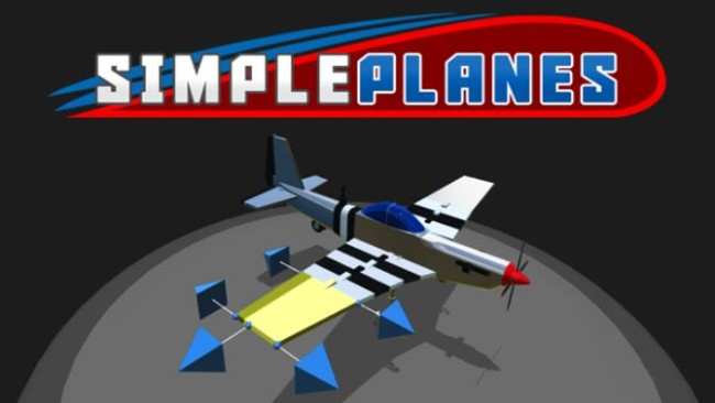 Simpleplanes Version Full Mobile Game Free Download