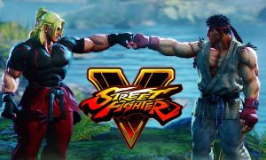 https://www.grabpcgames.com/wp-content/uploads/2018/05/street-fighter-5-pc-version-download-now.jpg