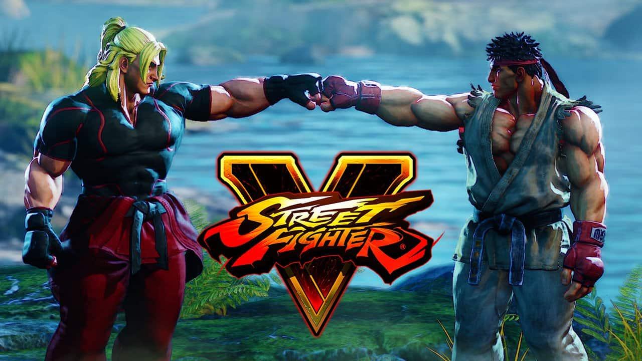 https://www.grabpcgames.com/wp-content/uploads/2018/05/street-fighter-5-pc-version-download-now.jpg