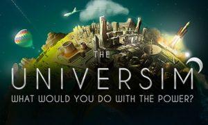 The Universim PC Game Free Download