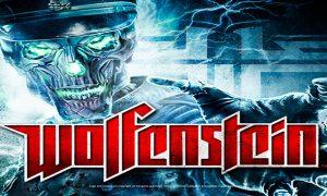 Wolfenstein (2009) PC Game Free Download