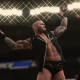 WWE 2K18 iOS/APK Version Full Game Free Download