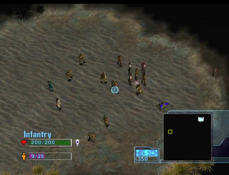 Alien vs Predator Extinction 4 PC Version Game Free Download