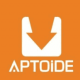 Aptoide Apk Download For Android, IOS, iPad Or For Pc