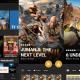 Mediabox Hd Apk Full Mobile Version Free Download