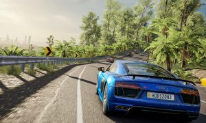 Forza Horizon 3 Game Full Version PC Game Download