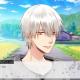 Ayakashi Gohan Full Version PC Game Download