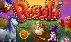 Peggle PC Version Full Game Free Download