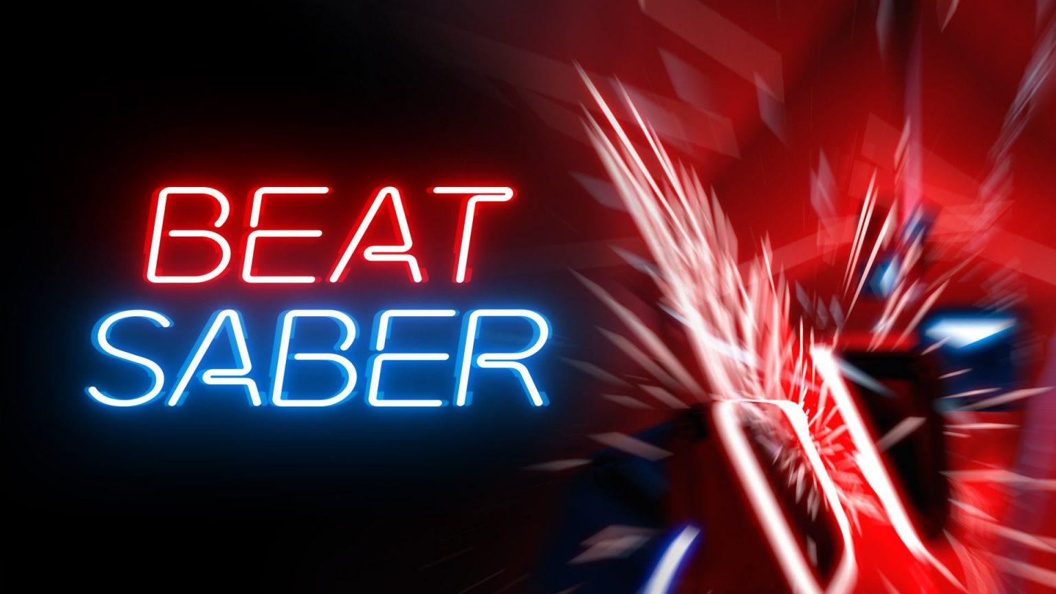 Beat Saber PS4 Version Full Game Free Download