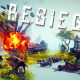 Besiege iOS/APK Full Version Free Download