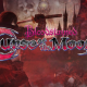 Bloodstained Curse Of The Moon PC Latest Version Game Free Download