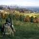 Dayz Full Version PC Game Download