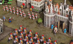 Cossacks 3 PC Game Download Full Version