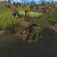 Dawn Of Man Full Version PC Game Download