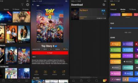 Moviebox Pro Apk iOS Latest Version Free Download