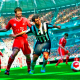 Dream League Soccer 2016 Version Full Mobile Game Free Download