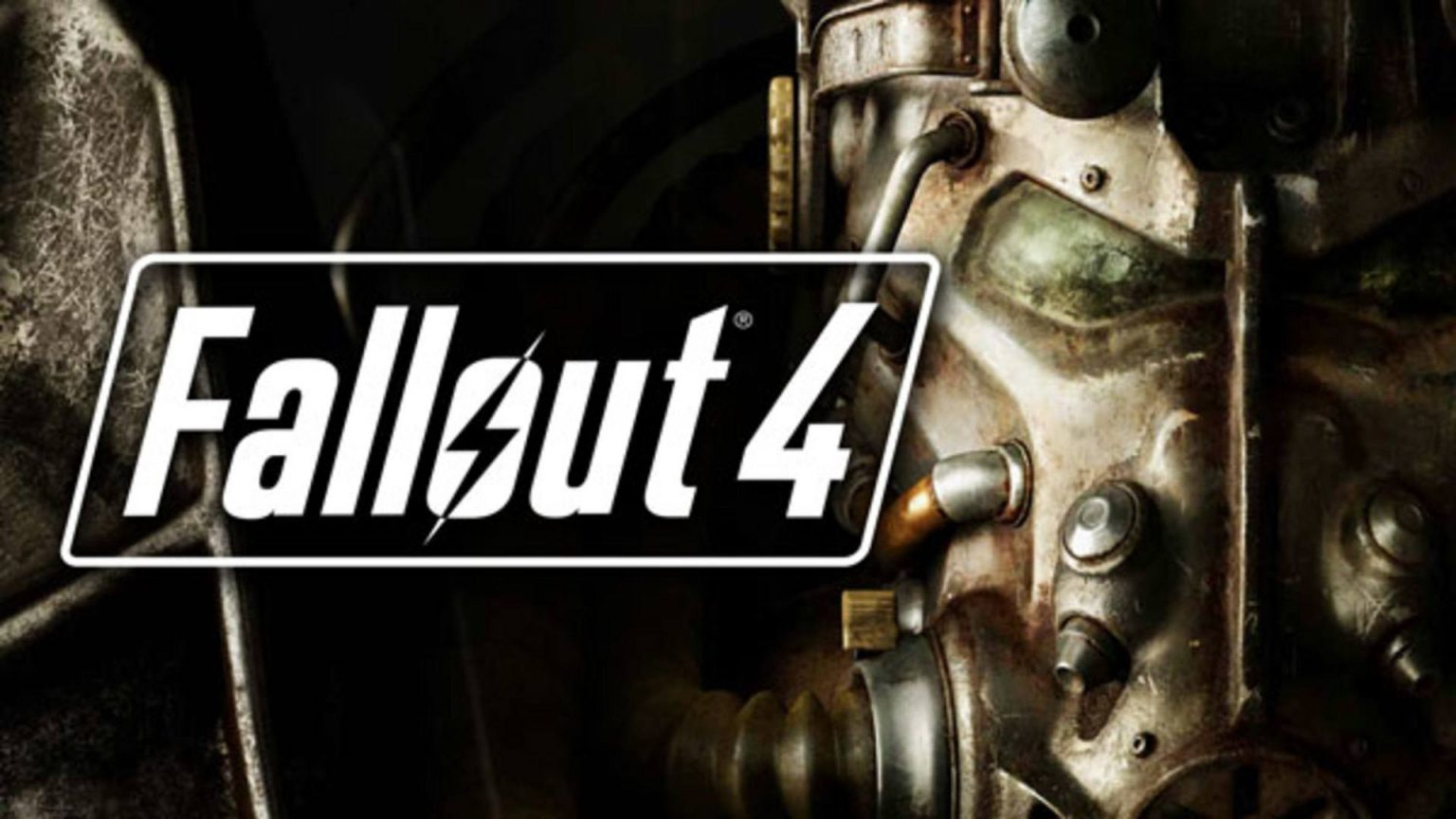Fallout 4 PC Version Game Free Download