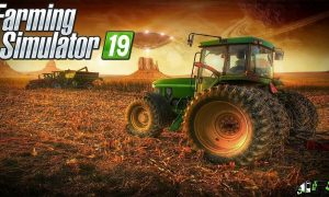Farming Simulator 19 PC Version Game Free Download
