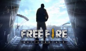 Garena Free Fire PC Game Free Full Download