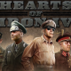 Hearts Of Iron 4 PC Latest Version Game Free Download