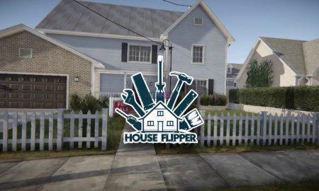 HOUSE FLIPPER PC VERSION FULL GAME SETUP FREE DOWNLOAD