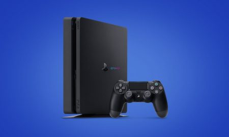 How to Bypass And Fix Error Code of CE-36244-9 on PS4