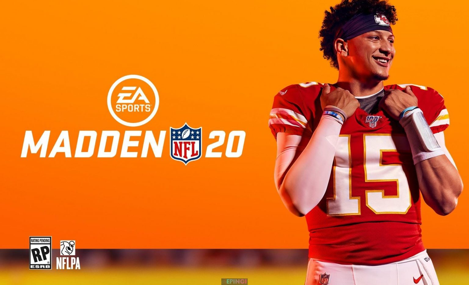 Madden NFL 20 Apk iOS Latest Version Free Download
