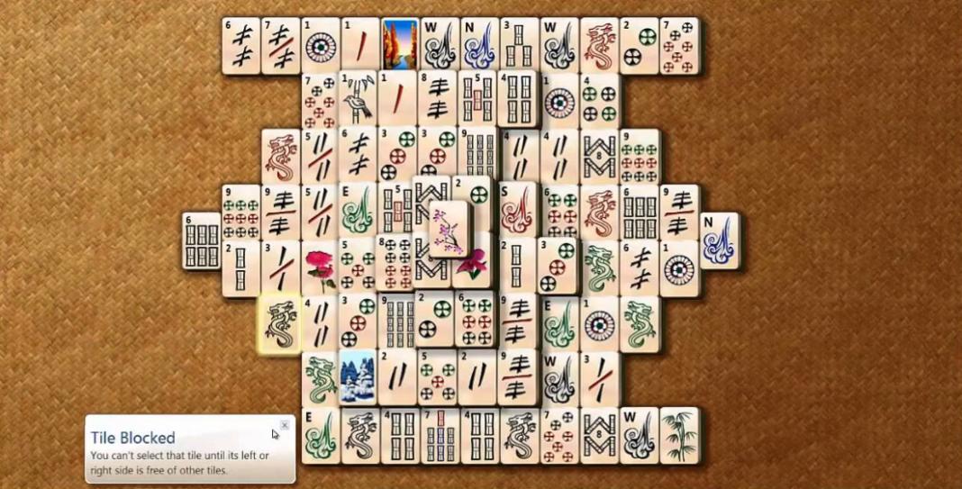Mahjong Titans Apk iOS Latest Version Free Download