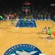 Nba 2k18 Full Version PC Game Download