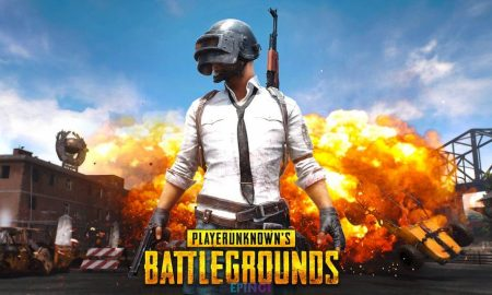 PUBG Cracked Full Version PC Game Download