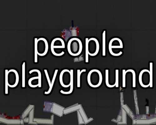 Folks Playground PC Version Full Game Free Download