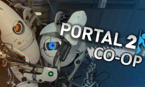 Portal 2 Apk iOS Latest Version Free Download