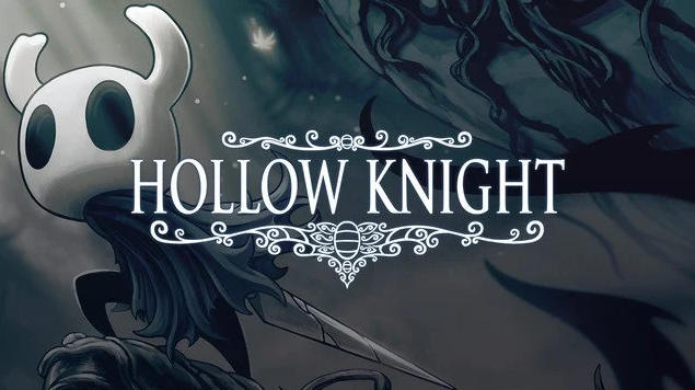 Hollow Knight: Silksong Full Version PC Game Download