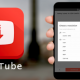 Snaptube Apk Download For Android, IOS, iPad Or For Pc
