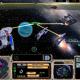 Star Trek Armada iOS/APK Full Version Free Download