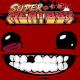 Super Meat Boy iOS/APK Full Version Free Download
