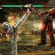 Tekken 6 Apk Full Mobile Version Free Download