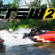 The Crew 2 Apk Full Mobile Version Free Download